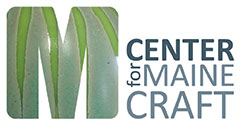 Maine Center for Craft
