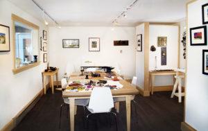 mca-maine-craft-weekend-art57maine