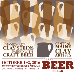 mca-maine-craft-weekend-beercellar_clayartists