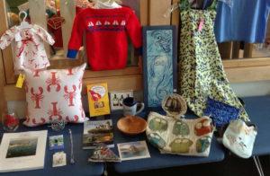 mca-maine-craft-weekend-blue-yonder-coastal-artisans