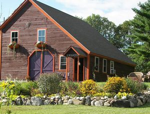 mca-maine-craft-weekend-catherine-hill-winery