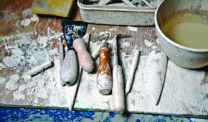 mca-maine-craft-weekend-common-street-arts-mud