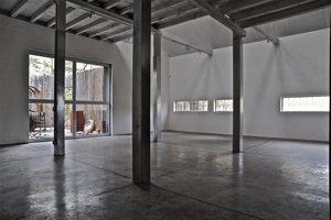 mca-maine-craft-weekend-corey-daniels-gallery