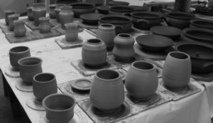 Coryell Clayworks