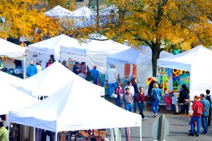 mca-maine-craft-weekend-freeport-fall-festival