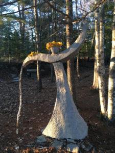 MCA-Maine-Craft-Weekend-Stone-Designs