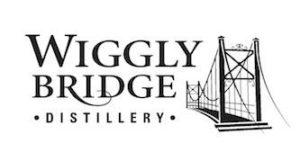 mca-maine-craft-weekend-wiggly-bridge