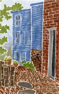 mca-maine-craft-weekend-willy-reddick-blue-alley