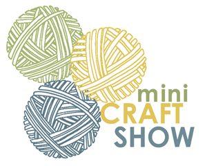 mcw_minicraft_logo