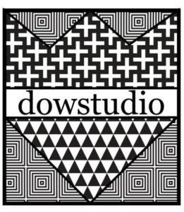 Maine Craft Weekend Dow Studio Deer Isle