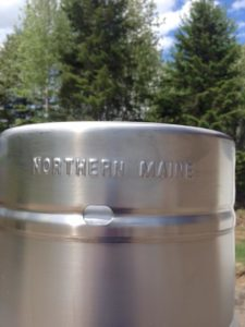 Northern Maine Brewing Company