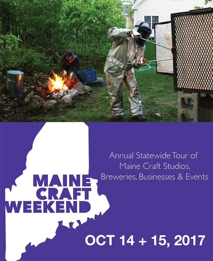 MCA-Maine-Craft-Weekend-2017-web1