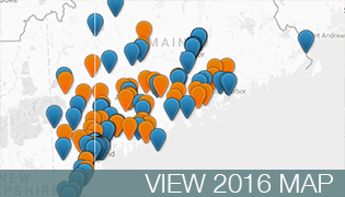 MCW-2016-Map-button