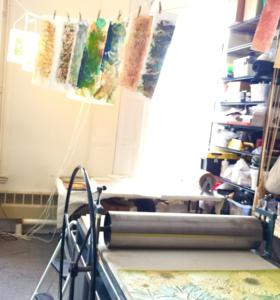 About Maine Craft Weekend – Maine Craft Weekend