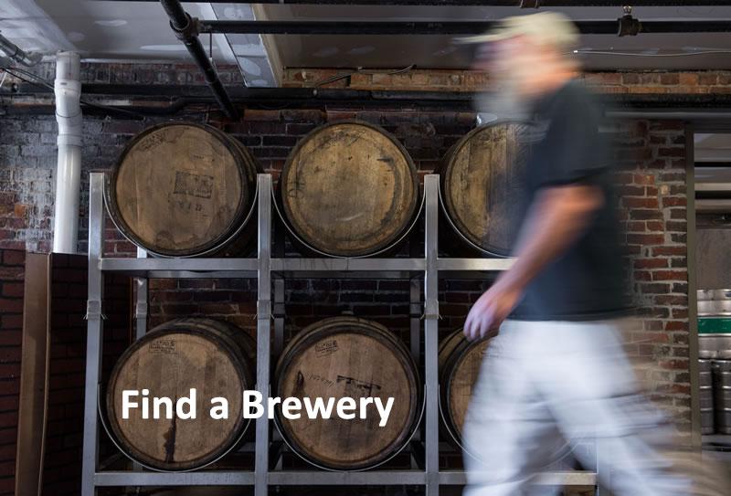 Maine Craft Weekend: Find a Brewery