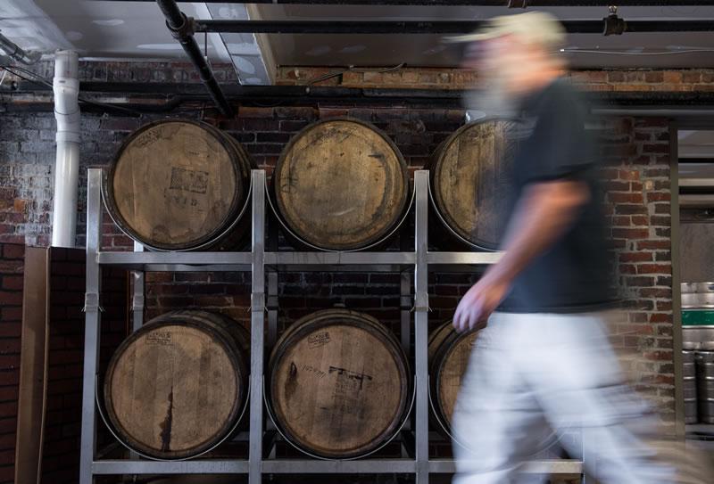 Find a Brewery: Maine Craft Weekend